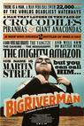 Big River Man (2008)
