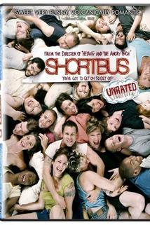 Plakát k filmu: Shortbus