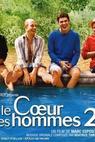 Mužská srdce 2 (2007)