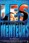 Menteurs, Les (1996)