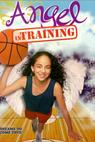 Angel in Training (1999)