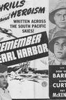 Remember Pearl Harbor (1942)