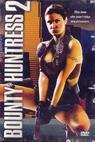 Sexual Temptations (2001)
