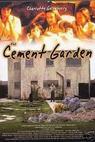 Betonová zahrada (1993)