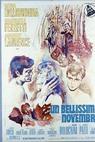 Nádherný listopad (1969)