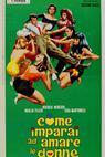 Gewisse Etwas der Frauen, Das (1966)
