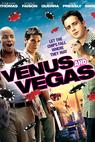 Venus & Vegas (2008)