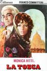 Krásná Tosca (1973)
