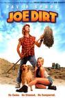 Špinavej Joe (2001)