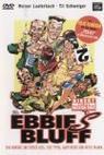 Ebbies Bluff (1993)