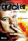 Cracker (2006)