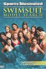 Sports Illustrated Swimsuit Model Search (2005)