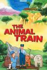 Vlak zvířátek (1999)
