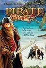 Pirate Camp (2007)