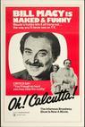 Oh! Calcutta! (1972)