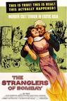 The Stranglers of Bombay (1960)