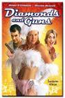Diamonds and Guns (2008)