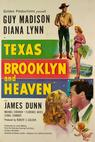 Texas, Brooklyn and Heaven (1948)