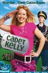 Kadetka Kelly - Cadet Kelly