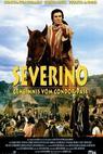 Severino (1978)