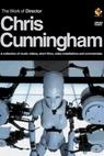 The Work of Director Chris Cunningham (2003)
