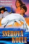 Sněhová koule (1995)