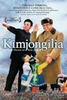 Kimčongílie (2009)