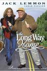 Dlouhá cesta domů (1998)