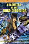 Encounter in the Thrid Dimension (1999)
