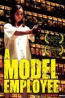 Une employée modèle (2002)