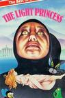 The Light Princess (1978)