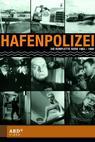 Hafenpolizei (1963)