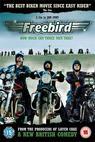 Volný jako pták (2008)