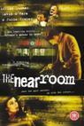 The Near Room (1995)