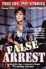 False Arrest (1991)