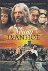 Mladý Ivanhoe (1995)