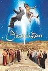 Absurdistán (2008)