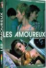 Amoureux, Les (1994)