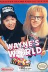 Waynův svět (1991)