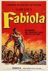 Fabiola (1949)
