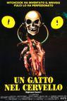 Koncert hrůzy (1990)