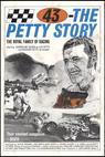 43: The Richard Petty Story (1974)