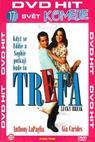 Lucky Break (1994)
