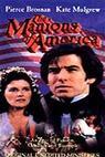 Manionové v Americe (1981)