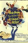 Global Affair, A (1964)