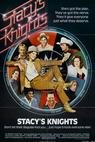 Stacy's Knights (1983)