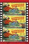 Hawaiian Buckaroo (1938)