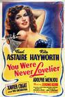 Krásnější než sen (1942)