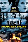 Power Play (2002)