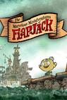 The Marvelous Misadventures of Flapjack (2008)